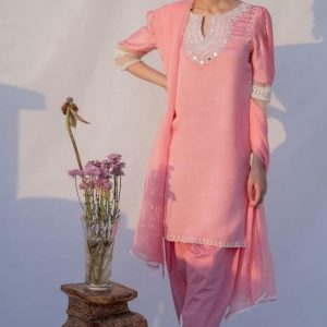 Buy Salwar Suit for women & girls Online. Shop from a wide range of bandhani, phulkari & other styles of Salwar Suits at Punjaban Designer Boutique . salwar kameez near me, indian salwar kameez near me, salwar kameez stores near me, pakistani salwar kameez near me, indian salwar kameez store near me, salwar kameez tailors near me, salwar kameez shalwar kameez men, salwar kameez india, salwar kameez online, salwar kameez white, salwar kameez design, Punjaban Designer Boutique India , Canada , United Kingdom , United States, Australia, Italy , Germany , Malaysia, New Zealand, United Arab Emirates