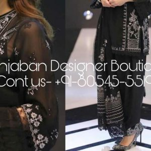 Buy Salwar Suit Black Online at Punjaban Designer Boutique . We offer best quality Salwar Kameez online to our customers. Explore a range of Salwar suits . salwar kameez black, salwar suit black, salwar kameez black and white, black salwar suit online shopping, punjabi salwar suit in black colour, salwar suit black and white, salwar suit ,  salwar suit punjabi, salwar suit designer, salwar suit online, salwar suit for men, salwar suit for women, salwar suit for kids, salwar suit for wedding, salwar suit white, salwar suit wedding, salwar suit online india, salwar suit for girls, salwar suit red, salwar suit cotton, salwar suit yellow, salwar suit black, salwar suit readymade , black salwar suit party wear,   Punjaban Designer Boutique India , Canada , United Kingdom , United States, Australia, Italy , Germany , Malaysia, New Zealand, United Arab Emirates