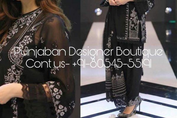 Buy Salwar Suit Black Online at Punjaban Designer Boutique . We offer best quality Salwar Kameez online to our customers. Explore a range of Salwar suits . salwar kameez black, salwar suit black, salwar kameez black and white, black salwar suit online shopping, punjabi salwar suit in black colour, salwar suit black and white, salwar suit , salwar suit punjabi, salwar suit designer, salwar suit online, salwar suit for men, salwar suit for women, salwar suit for kids, salwar suit for wedding, salwar suit white, salwar suit wedding, salwar suit online india, salwar suit for girls, salwar suit red, salwar suit cotton, salwar suit yellow, salwar suit black, salwar suit readymade , black salwar suit party wear, Punjaban Designer Boutique India , Canada , United Kingdom , United States, Australia, Italy , Germany , Malaysia, New Zealand, United Arab Emirates