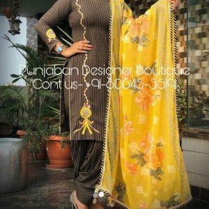 Buy Salwar Suit Punjabi Design Online at Punjaban Designer Boutique . We offer best quality Salwar Kameez online to our customers. Salwar Suit Punjabi Design , punjabi salwar suit design, salwar suit punjabi design, design of punjabi salwar suit, punjabi salwar suit neck design, punjabi salwar suit design boutique, punjabi salwar suit neck design with laces, punjabi salwar suit, salwar suit punjabi, salwar suit punjabi design, punjabi salwar suit for baby girl, punjabi salwar suit 2019, punjabi salwar suit party wear, Punjaban Designer Boutique India , Canada , United Kingdom , United States, Australia, Italy , Germany , Malaysia, New Zealand, United Arab Emirates