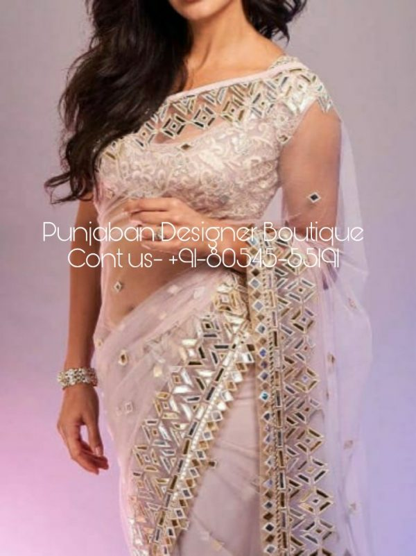Shop for Ladies designer Saree Blouse Online . Buy casual, formal & partywear Saris in various fabrics, patterns & colours from Punjaban Designer Boutique . saree with blouse online, saree blouse online, saree blouse readymade online , saree with readymade blouse online, saree with designer blouse online, saree blouse designs online, plain saree with designer blouse online, saree blouse online usa, saree with stitched blouse online india, readymade saree blouse online usa, saree blouse online india, saree blouse online buy, designer saree blouses online india, saree with stitched blouse online, saree blouse online shopping, saree with blouse online shopping, readymade saree blouse online india, gold saree blouse online, indian saree blouse online usa, saree, saree indian, saree dress, saree blouse designs, saree silk, saree wedding, saree online, saree online shopping, saree for wedding, saree with blouse, online saree, saree blouse, saree designs,  Punjaban Designer Boutique India , Canada , United Kingdom , United States, Australia, Italy , Germany , Malaysia, New Zealand, United Arab Emirates