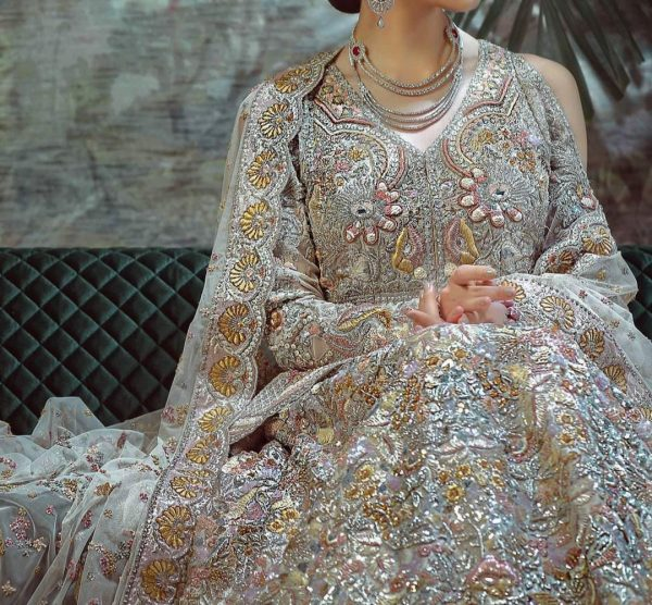 Buy LehengaWholesalers For Online Boutique for women at attractive prices on Punjaban Designer Boutique .Wide collection of party wear lehenga designs . Buy LehengaWholesalers For Online Boutique for women at attractive prices on Punjaban Designer Boutique .Wide collection of party wear lehenga designs .wholesalers for online boutique, wholesalers online, wholesalers online clothing, wholesalers for online stores, wholesale online shopping, wholesalers for online boutique, wholesalers for online retailers, wholesalers online usa, wholesalers online india, wholesalers online uk, wholesalers online australia,  Punjaban Designer  Boutique India , Canada , United Kingdom , United States, Australia, Italy , Germany , Malaysia, New Zealand, United Arab Emirates