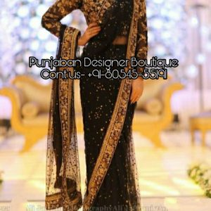 Shop for Ladies designer Sarees Online. Buy casual, formal & partywear Saris in various fabrics, patterns & colours from Best Women's Online Boutique . best women's online boutiques, best online womens boutiques 2019, best online clothing boutiques 2019, best online clothing boutiques 2020, best dress online boutiques, women's online boutiques, online clothing boutiques plus size, online clothing boutiques for plus size, best women's online boutiques, online clothing boutiques cheap, women's online dress boutiques, women's online boutiques usa, women's online fashion boutiques, top women's online boutiques, Punjaban Designer Boutique India , Canada , United Kingdom , United States, Australia, Italy , Germany , Malaysia, New Zealand, United Arab Emirates