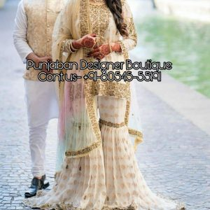 Buy Boutique Designed Punjabi Suits | Designer Boutique Punjabi Suit for various ocassions in India. Shop from the latest collection of Punjabi Suits . Boutique Designed Punjabi Suits | Designer Boutique Punjabi Suit , boutique designer punjabi suits, boutique punjabi suits in patiala, boutique designed punjabi suits, boutique style punjabi suits, designer punjabi suits boutique 2018, designer punjabi suits boutique 2019, boutique punjabi suits in amritsar, latest boutique style punjabi suits, designer punjabi suits boutique on facebook, boutique for punjabi suits, boutique punjabi suits, boutique punjabi suits in patiala, latest punjabi boutique suits on facebook, punjabi suits boutique ludhiana facebook, punjabi boutique suits ludhiana, boutique in ludhiana for punjabi suits, boutique in chandigarh for punjabi suits, punjabi boutique suits facebook, latest punjabi boutique suits on facebook chandigarh, punjabi boutique style suits,punjabi suits latest designs, punjabi suits salwar, punjabi suits latest, punjabi suits for girls, punjabi suits girl, Boutique Designed Punjabi Suits | Designer Boutique Punjabi Suit, punjabi suits plazo, punjabi suits for women, punjabi suits new, punjabi sharara suits Punjaban Designer Boutique
