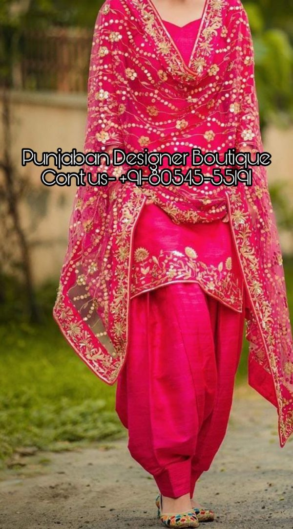 Buy Punjabi Suit Boutique Online Shopping for various ocassions in India. Shop from the latest collection of Punjabi Suits for men, women & kids available . boutique online shopping, clothes online shopping usa, dresses online shopping usa, african boutique online shopping, online boutique clothing store, designer boutique online shopping, boutique shopping online usa, Punjaban Designer Boutique India , Canada , United Kingdom , United States, Australia, Italy , Germany , Malaysia, New Zealand, United Arab Emirates