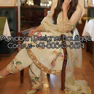 Buy Salwar Suit for women & girls Online. Shop from a wide range of bandhani, phulkari & other styles of Salwar Suits at Boutique Online Store . boutique online store, online boutique clothing store, boutique stores online usa, boutique shop online uk, wedding dress online store usa, boutique online store india, boutique online, online boutiques boutique online clothing , boutique online dresses, boutique online women's clothing, boutique online cheap, boutique online store, boutique online australia, Punjaban Designer  Boutique India , Canada , United Kingdom , United States, Australia, Italy , Germany , Malaysia, New Zealand, United Arab Emirates