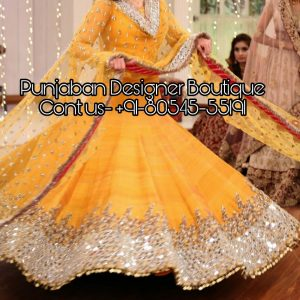 Buy Anarkali dresses for women online in India. Choose from our wide range of trendy anarkali suits designs online at Boutique Online Women's Clothing . online boutiques for women's clothing, boutique online women's clothing, best online women's clothing boutique, best online boutiques for women's clothing, online women's clothing boutiques usa, boutique online women's clothing, online boutique for women's clothes, online women's boutique usa, trendy online women's boutique, online women's boutique affordable, best online boutiques for women's clothing, Punjaban Designer Boutique India , Canada , United Kingdom , United States, Australia, Italy , Germany , Malaysia, New Zealand, United Arab Emirates