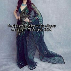 Shop for Saree Boutique Sarees In Hyderabad | Boutiques In Hyderabad For Sarees . Buy casual, formal & partywear Saris in various fabrics . Boutique Sarees In Hyderabad | Boutiques In Hyderabad For Sarees  , boutique sarees in hyderabad, boutiques in hyderabad for sarees, designer sarees boutique in hyderabad, sarees boutique hyderabad facebook, half saree boutiques in hyderabad, saree boutiques in hyderabad facebook, sarees in hyderabad, sarees in hyderabad online, latest sarees in hyderabad, designer sarees in hyderabad, Boutique Sarees In Hyderabad | Boutiques In Hyderabad For Sarees,  silk sarees in hyderabad, sarees hyderabad online shopping, online shopping for sarees in hyderabad, wedding sarees in hyderabad, banarasi sarees in hyderabad, Punjaban Designer  Boutique India , Canada , United Kingdom , United States, Australia, Italy , Germany , Malaysia, New Zealand, United Arab Emirates
