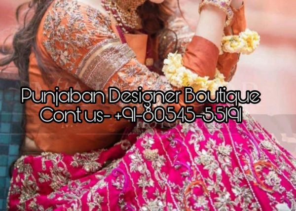 Buy Lehenga online for women at attractive prices . Wide collection of party wear lehenga designs from Designer Boutique Clothing . Designer Boutique Clothing , designer boutique, designer boutique near me, designer boutique online, designer boutique clothing, designer boutique hyderabad, designer boutique in hyderabad, designer boutique dresses, designer clothing stores near me, designer boutique clothing, designer clothing stores online, designer clothing shops online, designer clothing shops near me, Punjaban Designer  Boutique India , Canada , United Kingdom , United States, Australia, Italy , Germany , Malaysia, New Zealand, United Arab Emirates