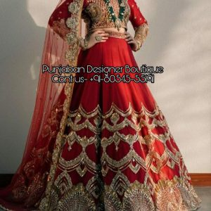 - Choose from the fresh collection of Lehengas at Designer Boutiques In Delhi Online | Online Designer Boutique In Delhi Shop for lehenga choli . Designer Boutiques In Delhi Online | Online Designer Boutique In Delhi , designer boutiques in delhi, designer boutiques in delhi online, best designer boutiques in delhi, designer boutiques in rajouri garden delhi, top designer boutiques in delhi, multi designer boutiques in delhi, designer boutiques in delhi, designer boutiques in delhi online, best designer boutiques in delhi, designer boutiques in rajouri garden delhi, top designer boutiques in delhi, multi designer boutiques in delhi, designer clothes cheap, designer clothes online, designer clothes discount, designer clothes on sale, designer clothes wholesale, designer boutiques, designer clothes resale, designer clothes cheap online, Designer Boutiques In Delhi Online | Online Designer Boutique In Delhi , designer boutiques online, designer boutiques near me, designer boutiques hyderabad, designer clothes canada, Punjaban Designer Boutique