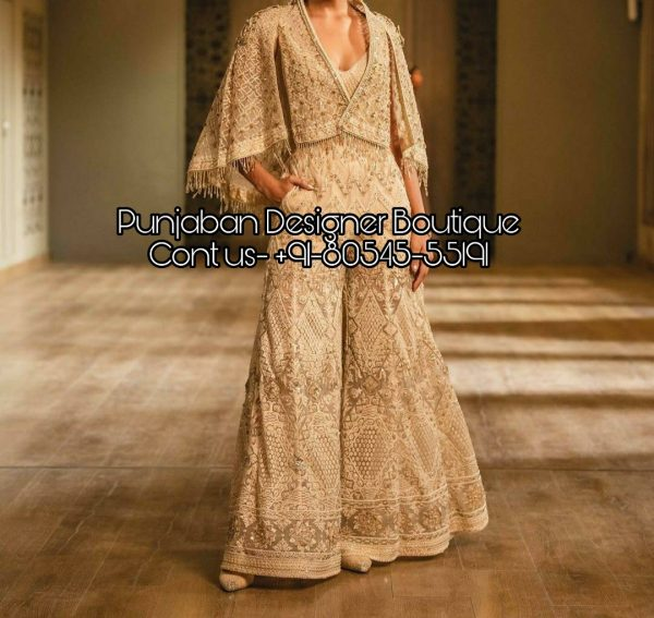 Shop Indo western Dress Boutique Online Usa for woman from Punjaban Designer  Boutique online celebration wear store. Buy stylish indo-western Dress . Dress Boutique Online Usa , clothes store online usa, dress boutique online usa, dress stores online usa, prom dress stores online usa, dress boutique online best dress boutique online, dress boutique online usa, formal dress boutique online, womens dress boutique online, maxi dress online boutique, dress stores online usa, white dress online boutique, online dress boutique india, dress boutique online australia, dress stores uk online, Punjaban Designer  Boutique India , Canada , United Kingdom , United States, Australia, Italy , Germany , Malaysia, New Zealand, United Arab Emirates