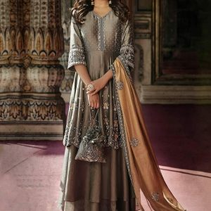 Buy Designer Indian Clothing Buy Online with long kameez Online at best prices. We have a wide collection of Sharara Dresses available . Indian Clothing Buy Online ,  indian clothing online in usa, indian clothing buy online, indian clothing online stores, indian dresses shopping online usa, indian clothing online shopping in usa, indian clothing online store usa, indian dresses buy online usa, indian sarees online shopping wedding, indian wear online shopping usa, indian clothing for sale online,  Punjaban Designer  Boutique India , Canada , United Kingdom , United States, Australia, Italy , Germany , Malaysia, New Zealand, United Arab Emirates