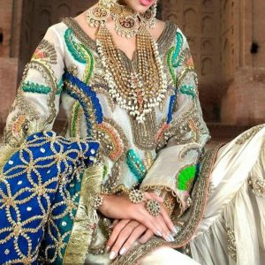Buy Sharara kurtas online for women & girls from Online Boutique In Uk | Clothes Online From Uk | Boutique Online Uk . Online Boutique In Uk | Clothes Online From Uk | Boutique Online Uk, boutique online uk, clothes online from uk, online boutique in uk, boutique clothing online uk, Punjabi Suits Boutique, punjabi suit boutique facebook, punjabi suit boutique on facebook in bathinda, punjabi suit boutique on facebook in chandigarh, punjabi suit by boutique, punjabi suit boutique, punjabi suit boutique online, punjabi suit boutique patiala, punjabi suit boutique in patiala, punjabi suit boutique chandigarh Boutique Punjabi Suit, Boutique Suit, boutique suit punjabi, punjabi boutique suit facebook, boutique suit, punjabi suit boutique bathinda, punjabi boutique suit amritsar, punjabi suit boutique mohali, boutique suit in patiala, boutique punjabi suit, punjabi suit by boutique, boutique punjabi suits in patiala, punjabi boutique suit facebook, punjabi suit boutique in ludhiana on facebook, boutique in jalandhar for punjabi suit, punjabi boutique suits images 2018, punjabi designer suits boutique chandigarh, designer punjabi suits boutique 2018, designer punjabi suits boutique 2019, punjabi designer suit, punjabi designer suits, punjabi designer suits boutique, punjabi designer suit boutique, punjabi designer suit with laces India , Canada , United Kingdom , United States, Australia, Italy , Germany , Malaysia, New Zealand, United Arab Emirates