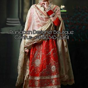 Buy Designer Punjabi Suits at Low Price Online at Punjabi Boutique Designer Suit | Punjabi Party Wear Boutique Suits at best price . Punjabi Boutique Designer Suit | Punjabi Party Wear Boutique Suits , punjabi designer suits jalandhar boutique, punjabi designer suits boutique phagwara, punjabi designer boutique suits on facebook, designer suit, designer suits, designer suits for women, designer jumpsuit, designer suit punjabi, designer suit indian, designer suit with pant, Punjabi Boutique Designer Suit | Punjabi Party Wear Boutique Suits  , designer suit salwar, designer suit plazo, designer suit ladies, designer suit for ladies, designer suits for girls, designer suit for girl, designer suit online, designer suit girl, Punjaban Designer  Boutique