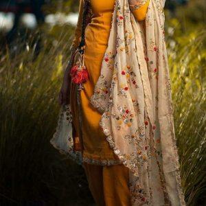 Buy Salwar Kameez Pakistani Online Shopping   Salwar Kameez for women & girls Online. Shop from a wide range .