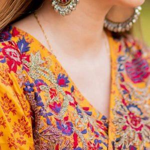 Shop latest Punjabi Boutique Suit On Facebook online at Indian Cloth Store. Get perfectly customized cotton Punjabi Plazo Suit .Punjabi Boutique Suit On Facebook, punjabi suit boutique on facebook in ludhiana, punjabi boutique suit on facebook, latest punjabi boutique suits on facebook chandigarh, punjabi suit boutique on facebook in bathinda, punjabi suit boutique on facebook in chandigarh, new punjabi boutique suits on facebook, punjabi boutique suit, punjabi suit boutique chandigarh, punjabi suit boutique in ludhiana on facebook, punjabi boutique suit facebook, punjabi suit boutique in ludhiana, punjabi suit boutique in jalandhar, punjabi boutique suit on facebook, punjabi boutique suits images 2018, punjabi boutique suits images 2019, punjabi suit boutique in bathinda on facebook, Punjaban Designer Boutique India , Canada , United Kingdom , United States, Australia, Italy , Germany , Malaysia, New Zealand, United Arab Emirates