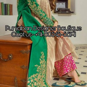 BuyPunjabi Boutique Suits Ludhiana online in latest styles trending in 2020 - A wide range of Punjabi Plazo Suit at Punjaban Designer Boutique . punjabi boutique suits ludhiana, punjabi suits boutique ludhiana facebook, punjabi suits boutique in ludhiana on facebook, punjabi boutique suits in ludhiana, boutique in ludhiana for punjabi suits, designer punjabi suits boutique in ludhiana, Punjaban Designer Boutique India , Canada , United Kingdom , United States, Australia, Italy , Germany , Malaysia, New Zealand, United Arab Emirates