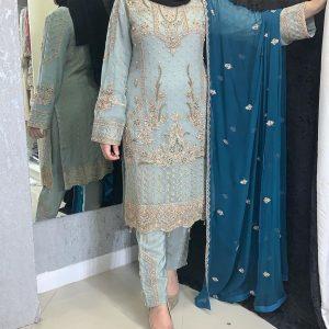 Buy latest collection of Punjabi Dresses & Punjabi Boutique Suits On Facebook Online in India at best price on Punjaban Designer Boutique . Punjabi Boutique Suits On Facebook , latest punjabi boutique suits on facebook, punjabi suits boutique on facebook in ludhiana, punjabi boutique suits on facebook, latest punjabi boutique suits on facebook chandigarh, punjabi suits boutique on facebook in chandigarh, punjabi suits boutique on facebook in bathinda, punjabi suit boutique on facebook in khanna, new punjabi boutique suits on facebook, famous punjabi suits boutique on facebook, punjabi suits boutique in sangrur on facebook, punjabi boutique suits punjabi suits boutique patiala, latest punjabi boutique suits on facebook, punjabi suits boutique ludhiana facebook, punjabi boutique suits ludhiana, punjabi suits boutique jalandhar, punjabi suits boutique chandigarh, punjabi boutique suits in ludhiana, punjabi boutique suits in jalandhar, Punjaban Designer Boutique India , Canada , United Kingdom , United States, Australia, Italy , Germany , Malaysia, New Zealand, United Arab Emirates