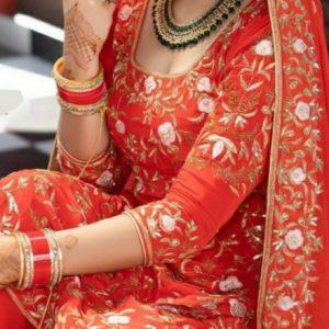 Unique fashionable Punjabi Suits Online at Punjabi Designer Suit Boutique | Punjabi Designer Suits . We offer stylish Punjabi Suits . Punjabi Designer Suit Boutique | Punjabi Designer Suits, punjabi designer suit boutique, punjabi designer suits boutique chandigarh, designer punjabi suits boutique 2018, designer punjabi suits boutique 2019, punjabi designer suit, punjabi designer suits, punjabi designer suits boutique, punjabi designer suit boutique, punjabi designer suit with laces, punjabi designer suit salwar, punjabi designer suits for wedding, designer suit, designer suits, designer suits for women, designer jumpsuit, designer suit punjabi, designer suit indian, designer suit pant, designer suit salwar, designer suit with pant, designer suit of ladies, designer suit ladies, designer suit for ladies, designer suit plazo, designer suit with plazo, Punjabi Designer Suit Boutique | Punjabi Designer Suits, Punjaban Designer Boutique