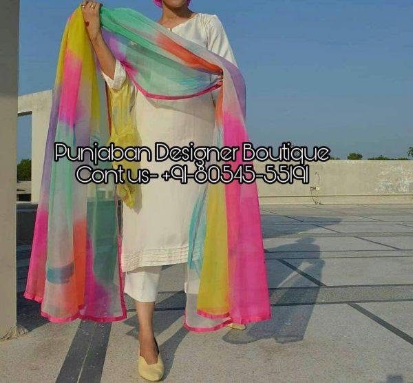 Buy latest collection of Punjabi Designer Suits Boutique & Punjabi Designer Suit Boutique in India at best price from Punjaban Designer Boutique . Punjabi Designer Suits Boutique   Punjabi Designer Suit Boutique , punjabi designer suits boutique chandigarh, designer punjabi suits boutique 2018, designer punjabi suits boutique 2019, punjabi designer suits boutique on facebook, punjabi designer suits boutique phagwara, punjabi designer suits, punjabi designer suits boutique, punjabi designer suit salwar, punjabi designer suits for wedding, designer punjabi suits boutique 2019, punjabi designer suits boutique chandigarh, Punjabi Designer Suits Boutique   Punjabi Designer Suit Boutique , designer punjabi suits boutique 2018, punjabi designer suits in chandigarh, punjabi designer suits online,Punjaban Designer Boutique