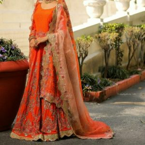 Buy latest collection of Punjabi Suit In Patiala | Punjabi Suit By Boutique | Punjabi Suit Boutique Designs Online in India at best price . Punjabi Suit In Patiala | Punjabi Suit By Boutique | Punjabi Suit Boutique, punjabi suit boutique on facebook in bathinda, punjabi suit boutique on facebook in chandigarh, punjabi suit by boutique, punjabi suit boutique, punjabi suit boutique online, punjabi suit boutique patiala, punjabi suit boutique in patiala, punjabi suit boutique chandigarh Boutique Punjabi Suit, Boutique Suit, boutique suit punjabi, punjabi boutique suit facebook, boutique suit, punjabi suit boutique bathinda, punjabi boutique suit amritsar, punjabi suit boutique mohali, boutique suit in patiala, boutique punjabi suit, punjabi suit by boutique, boutique punjabi suits in patiala, punjabi boutique suit facebook, punjabi suit boutique in ludhiana on facebook, boutique in jalandhar for punjabi suit, punjabi boutique suits images 2018, punjabi designer suits boutique chandigarh, designer punjabi suits boutique 2018, designer punjabi suits boutique 2019, punjabi designer suit, punjabi designer suits, punjabi designer suits boutique, punjabi designer suit boutique, punjabi designer suit with laces