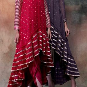 Buy latest collection of Punjabi Suit In Phagwara   Punjabi Suit By Boutique & Punjabi Suit Designs Online in India at best price . Punjabi Suit In Phagwara   Punjabi Suit By Boutique, punjabi suit boutique on facebook in bathinda, punjabi suit boutique on facebook in chandigarh, punjabi suit by boutique, punjabi suit boutique, punjabi suit boutique online, punjabi suit boutique patiala, punjabi suit boutique in patiala, punjabi suit boutique chandigarh Boutique Punjabi Suit, Boutique Suit, boutique suit punjabi, punjabi boutique suit facebook, boutique suit, punjabi suit boutique bathinda, punjabi boutique suit amritsar, punjabi suit boutique mohali, boutique suit in patiala, boutique punjabi suit, punjabi suit by boutique, boutique punjabi suits in patiala, punjabi boutique suit facebook, punjabi suit boutique in ludhiana on facebook, boutique in jalandhar for punjabi suit, punjabi boutique suits images 2018, punjabi designer suits boutique chandigarh, designer punjabi suits boutique 2018, designer punjabi suits boutique 2019, punjabi designer suit, punjabi designer suits, punjabi designer suits boutique, punjabi designer suit boutique, punjabi designer suit with laces