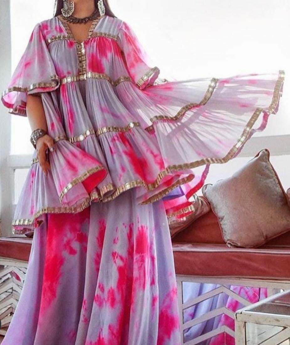 Punjabi Suits Boutique In Bathinda On Facebook Punjabi Suits Boutique,Negative Space Design