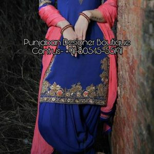 Buy lPunjabi Suits Boutique In Patiala | Punjabi Suits Boutique In Patiala & Punjabi Suit Designs Online in India at best price . Punjabi Suits Boutique In Patiala | Punjabi Suits Boutique In Patiala , punjabi suits boutique in patiala, punjabi suits boutique in patiala on facebook, punjabi fashion suit boutique patiala, boutique style punjabi suits in patiala, designer punjabi suits boutique in patiala, best punjabi suits boutique in patiala, punjabi suits boutique, punjabi suits boutique online, punjabi suits boutique patiala, punjabi suits boutique on facebook in ludhiana, punjabi suits boutique ludhiana, punjabi suits boutique ludhiana facebook, punjabi suits boutique in ludhiana on facebook, punjabi suits boutique on facebook, punjabi suits boutique jalandhar, punjabi suits boutique in ludhiana, punjabi suits boutique chandigarh, punjabi suits salwar, punjabi suits latest, punjabi suits for girls, punjabi suits girl, Punjabi Suits Boutique In Patiala | Punjabi Suits Boutique In Patiala , punjabi suits plazo, punjabi suits for women, punjabi suits new, punjabi sharara suits Punjaban Designer Boutique