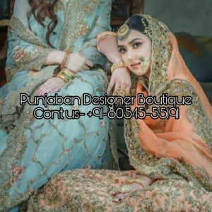 Buy Anarkali dressesPunjabi Suits In Ludhiana Boutique   Punjabi Suit Boutique for women online in India. Choose from our wide range . Punjabi Suits In Ludhiana Boutique   Punjabi Suit Boutique, punjabi suits boutique ludhiana facebook, boutique in ludhiana for punjabi suits, punjabi suits in ludhiana boutique, punjabi suits online in ludhiana boutique, designer punjabi suits ludhiana boutique, punjabi suits boutique ludhiana facebook, punjabi suits boutique in ludhiana on facebook, punjabi suits in ludhiana boutique, boutique in ludhiana for punjabi suits, punjabi suits from ludhiana, Punjabi Suits In Ludhiana Boutique   Punjabi Suit Boutique punjabi suits in ludhiana, latest punjabi suits in ludhiana, punjabi suits shops in ludhiana, punjabi suits shops in ludhiana on facebook, Punjaban Designer Boutique India , Canada , United Kingdom , United States, Australia, Italy , Germany , Malaysia, New Zealand, United Arab Emirates