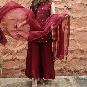 Punjabi Suits Phagwara   Punjabi Suits In Phagwara, punjabi suits in phagwara, punjabi suits phagwara, punjabi suits boutique in phagwara on facebook, punjabi suits boutique phagwara, punjabi suits boutique phagwara on facebook, punjabi designer suits boutique phagwara, punjabi suits, punjabi suits design, punjabi suits online, punjabi suits boutique, punjabi suits online boutique, punjabi suits latest designs, punjabi suits design latest, punjabi suits for wedding, punjabi suits salwar, punjabi suits for girls, punjabi suits latest, punjabi suits girl, punjabi suits new, punjabi suits for women, punjabi suits plazo, punjabi sharara suits, punjabi suits simple, punjabi suits 2019, punjabi suits for bridal, punjabi suits bridal, punjabi suits new design, punjabi suits neck design, punjabi suits yellow, Punjabi Suits Phagwara   Punjabi Suits In Phagwara, Punjaban Designer Boutique India , Canada , United Kingdom , United States, Australia, Italy , Germany , Malaysia, New Zealand, United Arab Emirates