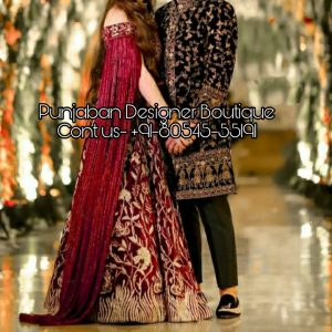 Buy Trendy Lehengas of Indian Designer bridal Lehenga Choli At Best Rate on Women's Online Boutiques . Shop latest designer lengha choli online . women's online boutiques, online clothing boutiques plus size, online clothing boutiques for plus size, best women's online boutiques, online clothing boutiques cheap, women's online dress boutiques, women's online boutiques usa, women's online fashion boutiques, top women's online boutiques, online clothing boutiques usa, online clothing boutiques wholesale, online clothing boutiques california, online clothing boutiques uk, women's online boutiques australia, women's online boutiques cheap, women's online clothing boutiques canada, women's online boutiques uk,  Punjaban Designer  Boutique India , Canada , United Kingdom , United States, Australia, Italy , Germany , Malaysia, New Zealand, United Arab Emirates