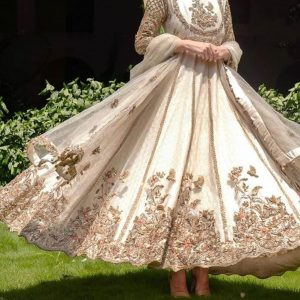 Buy Anarkali dresses for women Anarkali Suits Black | Anarkali Suits Online Shopping Usa. Choose from our wide range og anarkali suits..anarkali suits, anarkali suits online shopping usa, anarkali suits online usa, anarkali suits for wedding, anarkali suits online, anarkali suits biba, anarkali suits black, anarkali suits bridal, anarkali suits bangalore, anarkali suits bollywood, anarkali suits cotton, anarkali suits canada, anarkali suits casual, anarkali suits daily wear, anarkali suits designer boutique, anarkali suits for short height, anarkali suits for bride, anarkali suits from saree, anarkali suits for engagement, anarkali suits for wedding online shopping, anarkali suits georgette, anarkali suit gown, anarkali suit green, anarkali sharara suit, anarkali suits in cotton, anarkali suits with jackets, anarkali suits knee length, anarkali suits long, net anarkali suit, anarkali suits pink, anarkali suits readymade online, anarkali suits ready made uk, anarkali dresses readymade, anarkali suits simple, anarkali suits toronto, trending anarkali suits, traditional anarkali suits, anarkali suits uk, anarkali suits uk birmingham, anarkali suits under 1000, anarkali suits with plazo, anarkali suits with dupatta, anarkali suits wholesale, anarkali suits white, anarkali suits with jacket, anarkali suits with price, anarkali suits wedding wear,  anarkali suits with banarasi dupatta, anarkali suit yellow, anarkali suit yellow colour, bollywood anarkali suits 2020, boutique, punjabi suits, suit pics punjabi,  Punjaban Designer Boutique, online punjabi suit boutique , boutique punjabi suit, punjabi suit online canada, designer punjabi suits boutique, punjabi suit canada , punjabi suit boutique online, punjabi suits online shopping canada , punjabi suits online canada , punjabi suit shopping online , salwar suit boutique online ,  punjabi suit store  Punjaban Designer Boutique France, Spain, Canada, Malaysia, United States, Italy, United Kingdom, Australia, New Zealand, Singapore, Germany, Kuwait, Greece, Russia, Poland, China, Mexico, Thailand, Zambia, India, Greece