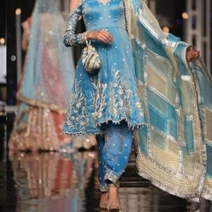 in Boutique Anarkali Dresses Online | Anarkali Boutique, especially on special occasions. A typical Anarkali consists of a top that is long Boutique Anarkali Dresses Online | Anarkali Boutique, punjabi suits boutique in ludhiana, punjabi suits boutique brampton, punjabi suits online boutique canada, ghaint punjabi boutique suits, punjabi boutique suits images 2020, punjabi suits online boutique jalandhar, punjabi suits boutique mohali,  outique punjabi plazo suit, punjabi boutique suit with price, boutique punjabi salwar suits, Boutique Anarkali Dresses Online | Anarkali Boutique, punjabi boutique sharara suits, punjabi boutique sharara suits, punjabi boutique sharara suits,  punjabi boutique sharara suits,  unjabi boutique suits images 2020, punjabi suits boutique  rampton, ghaint punjabi boutique suits, gota patti punjabi  uits boutique,punjabi suits online boutique jalandhar,  punjabi cotton suits boutique in jalandhar, punjabi suits  outique mohali, punjabi suits boutique online shopping, punjabi boutique sharara suits, punjabi suits boutique  ardarni, punjabi suit boutique online, punjabi suits boutique online, punjabi designer ,outique, anarkali suits ,anarkali suits online shopping usa ,anarkali suits online usa ,anarkali suits for wedding ,anarkali suits online, anarkali suits biba , anarkali suits black, anarkali suits bridal, anarkali suits bollywood, anarkali suits cotton, anarkali suits canada, anarkali suits casual, anarkali suits for short height, anarkali suits for , ride, anarkali suits from saree,  anarkali suits for engagement, anarkali suits for wedding online shopping, anarkali suits georgette, anarkali suit gown, anarkali suit  green France, Spain, Canada, Malaysia, United States, Italy, United Kingdom, Australia, New Zealand, Singapore, Germany, Kuwait, Greece, Russia, Poland, China, Mexico, Thailand, Zambia, India, Greece