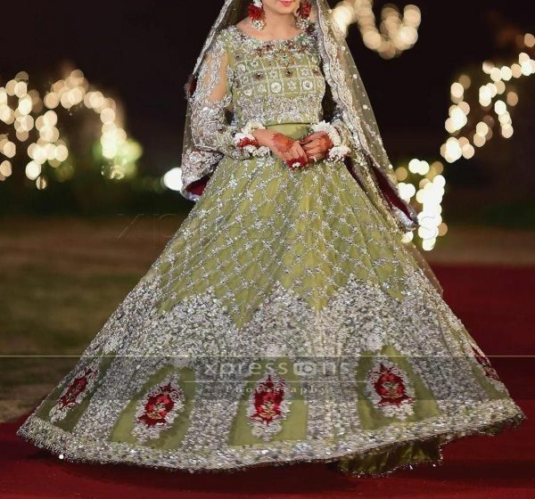 Boutique Dress Plus Size | Boutique Dresses For Plus Size. Shop for lehenga choli, wedding lehengas, chaniya choli, ghagra choli & designer ..Boutique Dress Plus Size | Boutique Dresses For Plus Size, boutique lehenga, boutique for lehenga, lehenga boutique in chennai, boutique lehenga designs with price, lehenga boutique chennai, online boutique for lehenga, boutique lehenga online, boutique lehenga choli, boutique bridal lehenga, boutique style lehenga, boutique style lehenga choli, boutique lehengas online shopping, lehenga boutique in coimbatore, lehenga boutique in kl, lehenga boutique onlineshopping, lehenga dresses, lehenga wedding dresses, lehenga dresses for wedding, lehenga choli dresses, lehenga wear style, lehenga dresses images, lehenga new fashion, lehenga dress model, lehenga shops near me, lehenga new dresses, lehenga dresses photos, lehenga dress pic, Boutique Dress Plus Size | Boutique Dresses For Plus Size, lehenga dresses for party, lehenga dress price, lehenga dresses with price, lehenga dresses online, lehenga shops online, lehenga dress material, lehenga type dresses, lehenga latest fashion, lehenga shops bangalore, lehenga dresses for engagement, lehenga dresses for baby girl, lehenga dresses for ladies, lehenga dresses 2020, lehenga dresses online shopping, lehenga ethnic wear, lehenga wedding dresses indian, lehenga dresses for marriage, lehenga saree dresses, lehenga dress download, lehenga dress dikhaiye, lehenga dress dikhao, lehenga dress stitching, lehenga indian wedding guest dresses, lehenga dress models with price, lehenga choli dresses for weddings, lehenga top dress, wedding dresses red lehenga, lehenga to wear in friend's wedding,lehenga dresses for wedding, lehenga choli dresses France, Spain, Canada, Malaysia, United States, Italy, United Kingdom, Australia, New Zealand, Singapore, Germany, Kuwait, Greece, Russia, Poland, China, Mexico, Thailand, Zambia, India, Greece