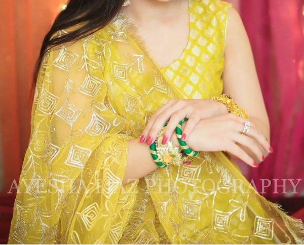 Shop from the latest collection of Punjabi Suit for women & kids in Suits Punjabi Boutique | Punjabi Suits Of Boutique | Boutique In India . Suits Punjabi Boutique | Punjabi Suits Of Boutique | Boutique In India Punjabi Suits Boutique, punjabi suit boutique facebook, punjabi suit boutique on facebook in bathinda, punjabi suit boutique on facebook in chandigarh, punjabi suit by boutique, punjabi suit boutique, punjabi suit boutique online, punjabi suit boutique patiala, punjabi suit boutique in patiala, punjabi suit boutique chandigarh Boutique Punjabi Suit, Boutique Suit, boutique suit punjabi, punjabi boutique suit facebook, boutique suit, punjabi suit boutique bathinda, punjabi boutique suit amritsar, punjabi suit boutique mohali, boutique suit in patiala, boutique punjabi suit, punjabi suit by boutique, boutique punjabi suits in patiala, punjabi boutique suit facebook, punjabi suit boutique in ludhiana on facebook, boutique in jalandhar for punjabi suit, punjabi boutique suits images 2018, Suits Punjabi Boutique | Punjabi Suits Of Boutique | Boutique In India punjabi designer suits boutique chandigarh, designer punjabi suits boutique 2018, designer punjabi suits boutique 2019, punjabi designer suit, punjabi designer suits, punjabi designer suits boutique, punjabi designer suit boutique, punjabi designer suit with laces India , Canada , United Kingdom , United States, Australia, Italy , Germany , Malaysia, New Zealand, United Arab Emirates