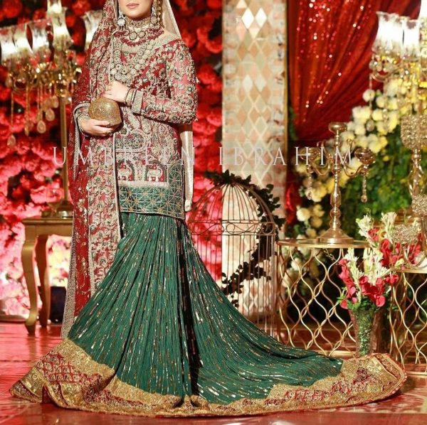Boutique Suits In Patiala | Punjabi Boutique Suits In Jalandhar and perfect for any occasion then get yourself a sharara suit..Boutique Suits In Patiala | Punjabi Boutique Suits In Jalandhar, punjabi salwar suit online shopping, punjabi patiala suit online shopping, punjabi suits online usa, punjabi suit online usa, punjabi suits online shopping canada, white punjabi suit online shopping, stitched punjabi suits online shopping, cotton punjabi suits online shopping, punjabi suit online shopping malaysia, readymade punjabi suits online shopping, punjabi suits online shopping amritsar, Boutique Suits In Patiala | Punjabi Boutique Suits In Jalandhar, latest punjabi suit online shopping, punjabi suits online shopping with price, silk punjabi suit online shopping, new punjabi suit online shopping, punjabi suits online shopping usa, punjabi suits online shopping australia, punjabi suits online, punjabi suit online shopping, punjabi suit online buy, punjabi suit online order, punjabi suits online in canada, punjabi suit online uk, punjabi suit online malaysia, punjabi suit online price, punjabi suits online boutique uk, punjabi suit online with price, punjabi suits online boutique jalandhar, punjabi suit online , shopping in chandigarh, punjabi suit online singapore, punjabi suits online in usa, punjabi suits online boutique canada, punjabi suits online shopping amritsar, readymade punjabi suits online uk, punjabi suits online shopping with price, punjabi suits online in ludhiana boutique, punjabi suits online nz, punjabi suit online booking, punjabi suits online shopping usa, online punjabi suit boutique , boutique punjabi suit, punjabi suit online canada, designer punjabi suits boutique, punjabi suit canada , punjabi suit boutique online, punjabi suits online shopping canada , punjabi suits online canada , punjabi suit shopping online , salwar suit boutique online, punjabi suit store Punjaban Designer Boutique France, Spain, Canada, Malaysia, United States, Italy, United 