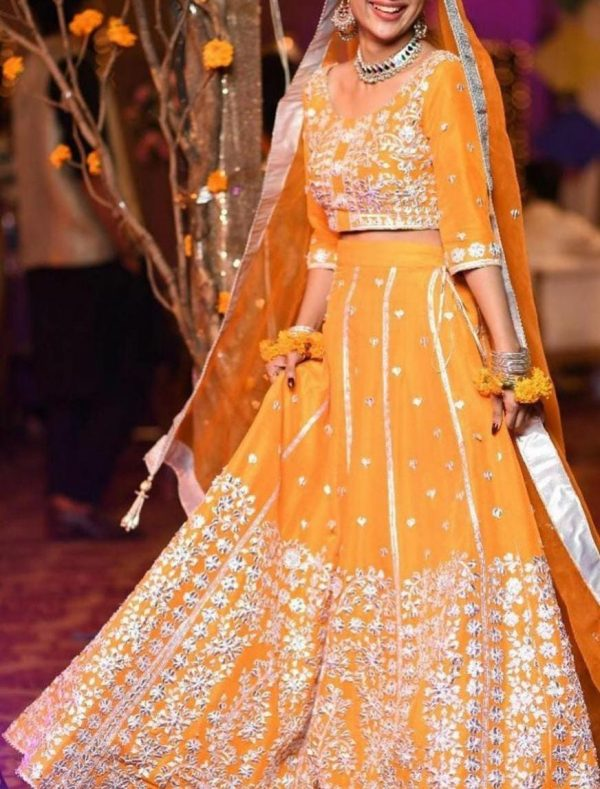 Boutique lehenga online | Readymade Lehenga Choli Online ShoppingWide collection of party wear lehenga designs in various colors..bridal lehenga shop in chandigarh, bridal lehenga shop delhi, bridal lehenga boutique in delhi, bridal lehenga boutique online, Lehenga Choli Online Shopping Canada, lehenga choli designs, boutique lehenga, boutique for lehenga, lehenga boutique in chennai, boutique lehenga designs with price, lehenga boutique chennai, online boutique for lehenga, boutique lehenga online, boutique lehenga choli, boutique bridal lehenga, boutique style lehenga, boutique style lehenga choli, boutique lehengas online shopping, lehenga boutique in coimbatore, lehenga boutique in kl, lehenga boutique online shopping, lehenga dresses, lehenga wedding dresses, lehenga dresses for wedding, lehenga choli dresses, lehenga wear style, lehenga dresses images, lehenga new fashion, lehenga dress model, lehenga shops near me, lehenga new dresses, lehenga dresses photos, lehenga dress pic, lehenga dresses for party, lehenga dress price, lehenga dresses with price, lehenga dresses online, lehenga shops online, lehenga dress material, lehenga type dresses, lehenga latest fashion, lehenga shops bangalore, lehenga dresses for engagement, lehenga dresses for baby girl, lehenga dresses for ladies, lehenga dresses 2020, lehenga dresses online shopping, lehenga ethnic wear, lehenga wedding dresses indian, lehenga dresses for marriage, lehenga saree dresses, lehenga dress download, lehenga dress dikhaiye, lehenga dress dikhao, lehenga dress stitching, lehenga indian wedding guest dresses, lehenga dress models with price, lehenga choli dresses for weddings, lehenga top dress, wedding dresses red lehenga, lehenga to wear in friend's wedding France, Spain, Canada, Malaysia, United States, Italy, United Kingdom, Australia, New Zealand, Singapore, Germany, Kuwait, Greece, Russia, Poland, China, Mexico, Thailand, Zambia, India, Greece