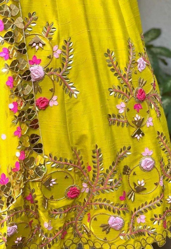 Hand Work Bridal Lehenga Store | Bridal Lehenga And Bridal Lehenga Store | Bridal Lehenga And Sherwani, bridal lehenga usa, bridal lehenga 2020, bridal lehenga and groom sherwani, bridal lehenga and sherwani, bridal lehenga all colours, bridal lehenga and groom suit, rent a bridal lehenga, bridal lehenga blouse design, bridal lehenga blouse designs 2020, bridal lehenga blouse, bridal lehenga blue, bridal lehenga blouse back design, bridal lehenga choli, bridal lehenga cost, bridal lehenga colours, bridal lehenga designs 2020, bridal lehenga designs with price, bridal lehenga designs 2020 with price, Bridal Lehenga Store | Bridal Lehenga And Sherwani, bridal lehenga dupatta style, bridal lehenga dulhan, bridal lehenga for wedding, bridal lehenga for reception, bridal lehenga for engagement, bridal lehenga for short height girl, bridal lehenga golden, bridal lehenga green colour, bridal lehenga green, bridal lehenga golden colour, bridal lehenga green and red, bridal lehenga golden and red, bridal lehenga heavy, bridal lehenga heavy work, bridal lehenga high price, bridal lehenga images 2020, bridal lehenga images with price, bridal lehenga ki design, bridal lehenga kurti designs, bridal lehenga ka design, bridal lehenga latest, bridal lehenga look, lehenga choli, lehenga dress, lehenga saree, lehenga wedding, lehenga and shirt, lehenga and crop top, lehenga bridal, lehenga blouse design France, Spain, Canada, Malaysia, United States, Italy, United Kingdom, Australia, New Zealand, Singapore, Germany, Kuwait, Greece, Russia, Poland, China, Mexico, Thailand, Zambia, India, GreeceSherwani Hand Work Bridal Lehenga, Hand Work Trendy Lehenga and Hand Work Wedding