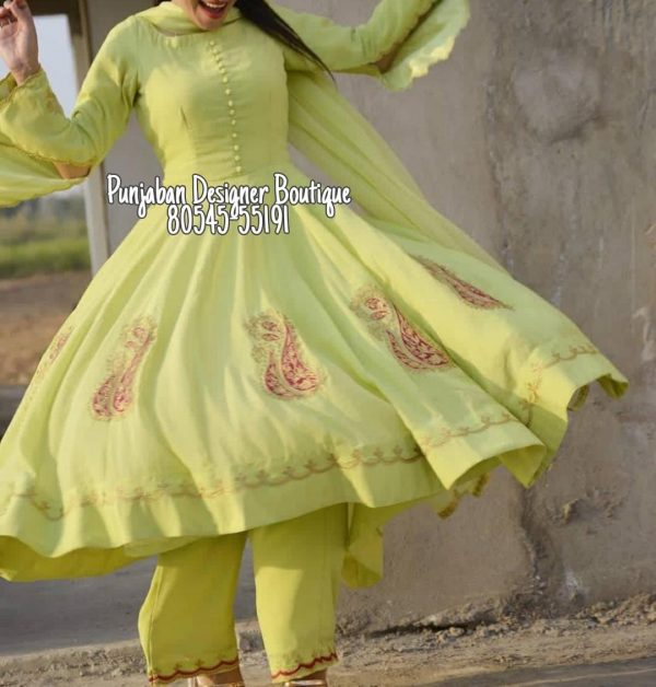 Designer Anarkali Gown | Designer Boutique Near Me - ANARKALI SUIT TREND THAT IS TIMELESS. An Anarkali or an Anarkali dress..Designer Anarkali Gown | Designer Boutique Near Me, designer anarkali, designer anarkali suit, anarkali suit designer, designer anarkali dresses, designer anarkali dress, designer latest anarkali suits, designer anarkali kurti, designer anarkali gown, designer party wear anarkali suits, designer anarkali suit online, designer anarkali online, designer white anarkali dress, designer anarkali kurta, designer anarkali suits for wedding, designer anarkali dresses online shopping, designer cotton anarkali suits, new designer anarkali dress, designer red anarkali suit, designer long anarkali suits, designer anarkali lehenga, designer anarkali kurtis online, red designer anarkali dress, designer cotton anarkali, designer anarkali churidar, designer cotton anarkali dresses, designer wedding anarkali dress, designer anarkali lehenga suits, designer anarkali suits bangalore, punjabi suits online boutique, att punjabi suits images, punjabi suit online shopping in chandigarh, jalandhar suit shops online, lehenga design, designer punjabi suits boutique, gota patti punjabi suits boutique, punjabi suits online boutique canada, chandigarh suits online, punjabi suits online boutique uk, punjabi designer boutique, high fashion boutique jalandhar punjab, Designer Anarkali Gown | Designer Boutique Near Me, 3d suits punjabi,  unjabi suits online shopping canada, punjabi suits online shopping italy, punjaban designer boutique || punjabi suit designer boutiques in jalandhar punjab india jalandhar, punjab, punjabi suits online italy, wholesale punjabi suits shops in jalandhar, punjabi suits online canada, delhi boutiques online, unstitched punjabi suits uk, heavy punjabi wedding suits with price, punjabi suit boutique, punjabi suit boutique in jalandhar cantt, designer lehenga, online punjabi suits canada, images of beautiful long gowns, punjabi suit boutique in patiala France, Spain, Canada, Malaysia, United States, Italy, United Kingdom, Australia, New Zealand, Singapore, Germany, Kuwait, Greece, Russia, Poland, China, Mexico, Thailand, Zambia, India, Greece