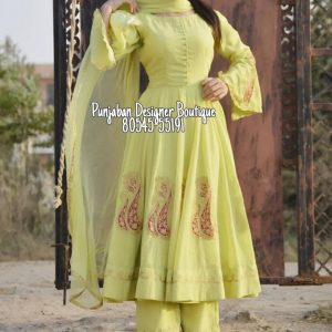 Designer Anarkali Gown | Designer Boutique Near Me - ANARKALI SUIT TREND THAT IS TIMELESS. An Anarkali or an Anarkali dress..Designer Anarkali Gown | Designer Boutique Near Me, designer anarkali, designer anarkali suit, anarkali suit designer, designer anarkali dresses, designer anarkali dress, designer latest anarkali suits, designer anarkali kurti, designer anarkali gown, designer party wear anarkali suits, designer anarkali suit online, designer anarkali online, designer white anarkali dress, designer anarkali kurta, designer anarkali suits for wedding, designer anarkali dresses online shopping, designer cotton anarkali suits, new designer anarkali dress, designer red anarkali suit, designer long anarkali suits, designer anarkali lehenga, designer anarkali kurtis online, red designer anarkali dress, designer cotton anarkali, designer anarkali churidar, designer cotton anarkali dresses, designer wedding anarkali dress, designer anarkali lehenga suits, designer anarkali suits bangalore, punjabi suits online boutique, att punjabi suits images, punjabi suit online shopping in chandigarh, jalandhar suit shops online, lehenga design, designer punjabi suits boutique, gota patti punjabi suits boutique, punjabi suits online boutique canada, chandigarh suits online, punjabi suits online boutique uk, punjabi designer boutique, high fashion boutique jalandhar punjab, Designer Anarkali Gown | Designer Boutique Near Me, 3d suits punjabi, unjabi suits online shopping canada, punjabi suits online shopping italy, punjaban designer boutique || punjabi suit designer boutiques in jalandhar punjab india jalandhar, punjab, punjabi suits online italy, wholesale punjabi suits shops in jalandhar, punjabi suits online canada, delhi boutiques online, unstitched punjabi suits uk, heavy punjabi wedding suits with price, punjabi suit boutique, punjabi suit boutique in jalandhar cantt, designer lehenga, online punjabi suits canada, images of beautiful long gowns, punjabi suit boutique in patia