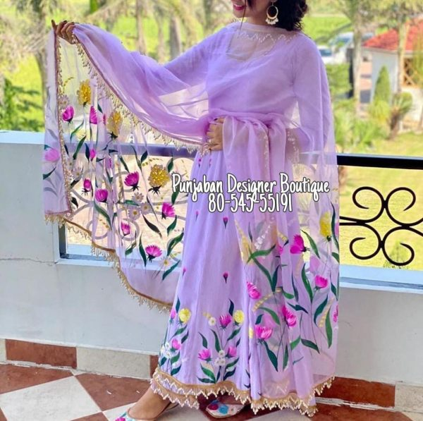 Designer Anarkali Kurti | Designer Anarkali Suit | Designer Anarkali the renowned courtesan from the court using a fantastic mughal emperor.Designer Anarkali Kurti | Designer Anarkali Suit , designer anarkali gown, designer anarkali dress, designer anarkali suits online, designer anarkali online, designer anarkali suits for wedding, designer anarkali kurta, designer anarkali suits amazon, designer cotton anarkali dresses, designer cotton anarkali suits, designer cotton anarkali, designer anarkali suits hyderabad, designer anarkali lehenga suits, designer anarkali lehenga, Designer Anarkali Kurti | Designer Anarkali Suit ,  designer lucknowi anarkali, designer long anarkali suits, new designer anarkali dress, designer anarkali kurtis online, designer party wear anarkali suits, designer red anarkali suit, red designer anarkali dress, designer white anarkali dress, designer wedding anarkali dress, anarkali, anarkali dress, anarkali suits, anarkali churidar online shopping, anarkali cotton dress, anarkali dress online, anarkali disco chali lyrics, anarkali dress usa, anarkali ethnic wear, anarkali frock, anarkali fabrics, anarkali gown, anarkali gown dress, anarkali gown online, anarkali jacket, anarkali kurti, anarkali kurta, anarkali kurtis online usa, anarkali kurta set, anarkali lehenga, anarkali net dress, zara boutique in jalandhar, punjaban designer boutique, punjabi suits online boutique, att punjabi suits images, punjabi suit online shopping in chandigarh, jalandhar suit shops online, lehenga design, designer punjabi suits boutique, gota patti punjabi suits boutique, punjabi suits online boutique canada, punjabi suits online boutique uk, punjabi designer boutique, high fashion boutique jalandhar punjab, 3d suits punjabi,  unjabi suits online shopping canada, punjabi suits online shopping italy, punjaban designer boutique || punjabi suit designer boutiques in jalandhar punjab india jalandhar, punjab, punjabi suits online italy, wholesale punjabi suits shops in jalandhar, punjabi suits online canada, delhi boutiques online, unstitched punjabi suits uk, heavy punjabi wedding suits with price, Designer Lehenga Blouse | Designer Lehenga Wedding, punjabi suit boutique, punjabi suit boutique in jalandhar cantt, designer lehenga, online punjabi suits canada, images of beautiful long gowns, punjabi suit boutique in patiala, France, Spain, Canada, Malaysia, United States, Italy, United Kingdom, Australia, New Zealand, Singapore, Germany, Kuwait, Greece, Russia, Poland, China, Mexico, Thailand, Zambia, India, Greece