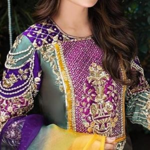 Salwar suits, Designer Boutique Salwar Suits | Punjabi Boutique Salwar Suits . It comprises a tunic or Kameez, a pair of trousers or Salwar.. Designer Boutique Salwar Suits | Punjabi Boutique Salwar Suits, boutique salwar suit, boutique salwar suits, boutique salwar suit, boutique salwar suits online shopping, punjabi boutique salwar suit, sardarni boutique work salwar suit, designer boutique salwar suits, punjabi boutique salwar suits, punjabi suit stitching price in canada, buy punjabi suits online canada, Designer Boutique Salwar Suits | Punjabi Boutique Salwar Suits, buy punjabi suits online canada, punjabi boutique suit online shopping, wholesale punjabi suits online, boutique punjabi suits, nakodar punjabi suits, pakistani suits online ca, punjabi suits canada, punjabi dresses online shopping,  Punjabi Suits Online Shopping Canada | Punjabi Suits Online, punjabi suits boutique online shopping, online punjabi suit shopping, designer punjabi suits boutique online shopping, punjabi boutique in canada, punjabi suits, punjabi suits pics, punjabi suits online shopping ludhiana, indian suits online canada, shop punjabi suits online, punjabi suits online boutique jalandhar, zara boutique in jalandhar, punjaban designer boutique || punjabi suit designer boutiques in jalandhar punjab india jalandhar, punjabi suits online boutique uk, punjabi suits online shopping italy, wholesale punjabi suits shops in jalandhar, heavy punjabi wedding suits with price, punjabi designer boutique, boutique, punjabi suits, suit pics punjabi,  Punjaban Designer Boutique, online punjabi suit boutique , boutique punjabi suit, punjabi suit online canada, designer punjabi suits boutique, punjabi suit canada , punjabi suit boutique online, punjabi suits online shopping canada , punjabi suits online canada , punjabi suit shopping online , salwar suit boutique online ,  punjabi suit store  Punjaban Designer Boutique France, Spain, Canada, Malaysia, United States, Italy, United Kingdom, Australia, New Zealand, Singapore, Germany, Kuwait, Greece, Russia, Poland, China, Mexico, Thailand, Zambia, India, Greece