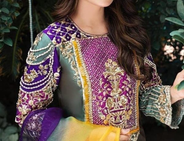 Salwar suits, Designer Boutique Salwar Suits | Punjabi Boutique Salwar Suits . It comprises a tunic or Kameez, a pair of trousers or Salwar.. Designer Boutique Salwar Suits | Punjabi Boutique Salwar Suits, boutique salwar suit, boutique salwar suits, boutique salwar suit, boutique salwar suits online shopping, punjabi boutique salwar suit, sardarni boutique work salwar suit, designer boutique salwar suits, punjabi boutique salwar suits, punjabi suit stitching price in canada, buy punjabi suits online canada, Designer Boutique Salwar Suits | Punjabi Boutique Salwar Suits, buy punjabi suits online canada, punjabi boutique suit online shopping, wholesale punjabi suits online, boutique punjabi suits, nakodar punjabi suits, pakistani suits online ca, punjabi suits canada, punjabi dresses online shopping, Punjabi Suits Online Shopping Canada | Punjabi Suits Online, punjabi suits boutique online shopping, online punjabi suit shopping, designer punjabi suits boutique online shopping, punjabi boutique in canada, punjabi suits, punjabi suits pics, punjabi suits online shopping ludhiana, indian suits online canada, shop punjabi suits online, punjabi suits online boutique jalandhar, zara boutique in jalandhar, punjaban designer boutique || punjabi suit designer boutiques in jalandhar punjab india jalandhar, punjabi suits online boutique uk, punjabi suits online shopping italy, wholesale punjabi suits shops in jalandhar, heavy punjabi wedding suits with price, punjabi designer boutique, boutique, punjabi suits, suit pics punjabi, Punjaban Designer Boutique, online punjabi suit boutique , boutique punjabi suit, punjabi suit online canada, designer punjabi suits boutique, punjabi suit canada , punjabi suit boutique online, punjabi suits online shopping canada , punjabi suits online canada , punjabi suit shopping online , salwar suit boutique online , punjabi suit store Punjaban Designer Boutique France, Spain, Canada, Malaysia, United States, Italy, United Kingdom, Australia, New 
