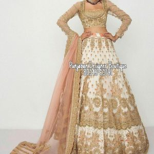 Designer Bridal Lehenga In Red Colour | Designer Lehenga Shop Near Me. Shop for lehenga choli, wedding lehengas, chaniya choli, ghagra choli.Designer Bridal Lehenga In Red Colour | Designer Lehenga Shop Near Medesigner lehenga, designer lehenga, designer lehenga latest, designer lehenga choli, designer lehenga bridal, designer lehenga wedding, designer lehenga for wedding, designer lehenga online, designer lehenga for girls, designer lehenga party wear, designer lehenga for kids, designer lehenga with price, designer lehenga price, designer lehenga for engagement, designer lehenga dulhan, designer lehenga 2020, designer lehenga dress, latest designer lehenga 2020, latest designer lehenga 2019, Designer Bridal Lehenga In Red Colour | Designer Lehenga Shop Near Me, designer lehenga jacket, designer velvet lehenga, designer lehenga for wedding with price, designer lehenga for marriage, designer lehenga dikhao, designer lehenga top, designer lehenga collection, designer lehenga low price, designer lehenga under 5000, designer lehenga for reception, designer lehenga and crop top, designer lehenga with shrug, designer lehenga gown, designer embroidered lehenga, designer lehenga under 1000, designer lehenga wholesale, designer lehenga choli 2020, designer lehenga new style, designer lehenga yellow colour, designer lehenga for 15 year old, designer traditional lehenga choli, designer bridal lehenga under 1 lakh, designer lehenga sale, designer lehenga under 10000, designer lehenga for 4 year girl, lehenga designs designer, designer lehenga dekhna hai, att punjabi suits images, punjabi suit online shopping in chandigarh, jalandhar suit shops online, lehenga design, designer punjabi suits boutique, gota patti punjabi suits boutique, punjabi suits online boutique canada, chandigarh suits online, punjabi suits online boutique uk, punjabi designer boutique, high fashion boutique jalandhar punjab, 3d suits punjabi,  unjabi suits online shopping canada, punjabi suits online shopping italy, punjaban designer boutique || punjabi suit designer boutiques in jalandhar punjab india jalandhar, punjab, punjabi suits online italy, wholesale punjabi suits shops in jalandhar, punjabi suits online canada, delhi boutiques online, unstitched punjabi suits uk, heavy punjabi wedding suits with price, punjabi suit boutique, punjabi suit boutique in jalandhar cantt, designer lehenga, online punjabi suits canada, images of beautiful long gowns, punjabi suit boutique in patiala France, Spain, Canada, Malaysia, United States, Italy, United Kingdom, Australia, New Zealand, Singapore, Germany, Kuwait, Greece, Russia, Poland, China, Mexico, Thailand, Zambia, India, Greece