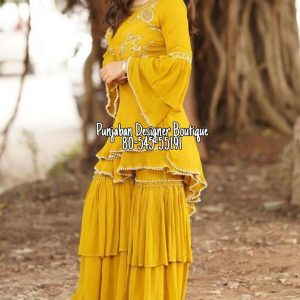 Designer Bridal Sharara | Designer Sharara Suits Online Shop for fancy, designer, printed kurta & more variety of Shararas Online..Designer Bridal Sharara | Designer Sharara Suits Online, designer sharara, designer sharara suits, designer sharara sets, designer sharara dress, designer sharara kurti, designer sharara suits online, designer sharara online, designer sharara suits,  fashion designer sharara, designer black sharara, best designer sharara suits, designer sharara gharara, new designer sharara suit, designer sharara pants, designer punjabi sharara suits, designer sharara suit for wedding, designer sharara suits wholesale, designer party wear sharara suits, designer kurti with sharara, sharara suit, sharara suits with long kameez, sharara suit set, sharara suit online, sharara suit design 2019, sharara suit cutting and stitching, sharara suit black, sharara suit bridal, sharara suit buy online, sharara suit black colour, sharara suit blue colour, sharara suit cotton, sharara suit catalogue, sharara suit child, sharara suit design for girl, sharara suit dikhaiye, sharara suit designs for wedding, sharara suit design with price, embroidered sharara suit, sharara suit for girls, sharara suit for wedding, sharara suit for ladies, harara suit for bride, sharara suit for baby girl, sharara suit for party wear, sharara suit green, sharara gharara suit, sharara garara suit, sharara suit heavy, sharara suit in cotton, sharara suit in pink colour, designer boutique in hyderabad, designer boutique in delhi , designer boutique in bangalore, designer boutique in kerala, designer boutique in trivandrum, designer boutique in bhubaneswar, Designer Bridal Sharara | Designer Sharara Suits Online, designer boutique in mumbai, designer boutique interior, designer boutique in kochi, designer boutique in kollam, designer boutique in lucknow, 3d suits punjabi,  unjabi suits online shopping canada, punjabi suits online shopping italy, punjaban designer boutique || punjabi suit designer boutiques in jalandhar punjab india jalandhar, punjab, punjabi suits online italy, wholesale punjabi suits shops in jalandhar, punjabi suits online canada, delhi boutiques online, unstitched punjabi suits uk, heavy punjabi wedding suits with price, Designer Lehenga Blouse | Designer Lehenga Wedding, punjabi suit boutique, punjabi suit boutique in jalandhar cantt, designer lehenga, online punjabi suits canada, images of beautiful long gowns, punjabi suit boutique in patiala, France, Spain, Canada, Malaysia, United States, Italy, United Kingdom, Australia, New Zealand, Singapore, Germany, Kuwait, Greece, Russia, Poland, China, Mexico, Thailand, Zambia, India, Greece
