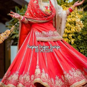 Designer Lehenga For Girls | Designer Lehenga For Wedding or what we fondly call as लहंगा, has been redefined countless times through ..Designer Lehenga For Girls | Designer Lehenga For Wedding, designer lehenga in chandni chowk, designer lehenga in delhi, designer lehenga in bangalore, designer lehenga in mumbai, designer lehenga in kolkata, designer lehenga in bhubaneswar, designer lehenga in black colour, designer lehenga in pune, designer lehenga in ahmedabad, designer lehenga and gown, designer lehenga at low price, designer lehenga at low price online, designer lehenga and saree, Designer Lehenga For Girls | Designer Lehenga For Wedding, fashion designer lehenga choli, designer lehenga in chandigarh, designer lehenga choli in ahmedabad, designer lehenga for wedding, designer lehenga for engagement, designer lehenga for teenage girl, designer lehenga for wedding party, designer lehenga for marriage, designer lehenga for baby girl, designer lehenga for reception, designer lehenga in georgette, designer lehenga in grey colour, designer lehenga in green colour, designer lehenga heavy work, designer bridal lehenga in kolkata, designer lehenga in maroon color, designer lehenga near me, designer lehenga new, designer lehenga in peach colour, designer lehenga in pink colour, designer lehenga in red colour, designer bridal lehenga in red colour, designer lehenga replica, designer lehenga under 10000, designer lehenga under 5000, designer lehenga with long top, designer lehenga with price, designer lehenga wedding, designer lehenga with shrug, designer lehenga in yellow colour, designer lehenga for 15 year old, designer lehenga 2020, designer lehenga 2018, designer lehenga choli 2020, designer lehenga under 3000, designer lehenga for 4 year girl, 3d suits punjabi,  unjabi suits online shopping canada, punjabi suits online shopping italy, punjaban designer boutique || punjabi suit designer boutiques in jalandhar punjab india jalandhar, punjab, punjabi suits online italy, wholesale punjabi suits shops in jalandhar, punjabi suits online canada, delhi boutiques online, unstitched punjabi suits uk, heavy punjabi wedding suits with price, Designer Lehenga Blouse | Designer Lehenga Wedding, punjabi suit boutique, punjabi suit boutique in jalandhar cantt, designer lehenga, online punjabi suits canada, images of beautiful long gowns, punjabi suit boutique in patiala, France, Spain, Canada, Malaysia, United States, Italy, United Kingdom, Australia, New Zealand, Singapore, Germany, Kuwait, Greece, Russia, Poland, China, Mexico, Thailand, Zambia, India, Greece