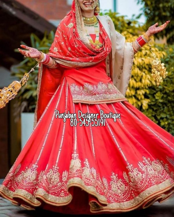 Designer Lehenga For Girls   Designer Lehenga For Wedding or what we fondly call as लहंगा, has been redefined countless times through ..Designer Lehenga For Girls   Designer Lehenga For Wedding, designer lehenga in chandni chowk, designer lehenga in delhi, designer lehenga in bangalore, designer lehenga in mumbai, designer lehenga in kolkata, designer lehenga in bhubaneswar, designer lehenga in black colour, designer lehenga in pune, designer lehenga in ahmedabad, designer lehenga and gown, designer lehenga at low price, designer lehenga at low price online, designer lehenga and saree, Designer Lehenga For Girls   Designer Lehenga For Wedding, fashion designer lehenga choli, designer lehenga in chandigarh, designer lehenga choli in ahmedabad, designer lehenga for wedding, designer lehenga for engagement, designer lehenga for teenage girl, designer lehenga for wedding party, designer lehenga for marriage, designer lehenga for baby girl, designer lehenga for reception, designer lehenga in georgette, designer lehenga in grey colour, designer lehenga in green colour, designer lehenga heavy work, designer bridal lehenga in kolkata, designer lehenga in maroon color, designer lehenga near me, designer lehenga new, designer lehenga in peach colour, designer lehenga in pink colour, designer lehenga in red colour, designer bridal lehenga in red colour, designer lehenga replica, designer lehenga under 10000, designer lehenga under 5000, designer lehenga with long top, designer lehenga with price, designer lehenga wedding, designer lehenga with shrug, designer lehenga in yellow colour, designer lehenga for 15 year old, designer lehenga 2020, designer lehenga 2018, designer lehenga choli 2020, designer lehenga under 3000, designer lehenga for 4 year girl, 3d suits punjabi, unjabi suits online shopping canada, punjabi suits online shopping italy, punjaban designer boutique    punjabi suit designer boutiques in jalandhar punjab india jalandhar, punjab, punjabi suits online italy, 