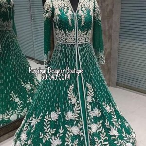 Buy Party Dresses / Party Wear Long Ball Floral Gowns / Gaun / Traditional Gowns Online at Designer Long Gown Dress | Designer Long Gowns..Designer Long Gown Dress | Designer Long Gowns, designer long gown, designer long gowns, designer long gown kurti, designer long gown dress, designer long gown cutting, designer long gowns in hyderabad, new designer long gown, designer net long gown, designer evening gowns, designer evening ball gowns, designer evening gowns for baby girl, designer evening gowns for less, designer evening gowns for rent, designer evening gowns for wedding, designer evening gowns for mother of the bride, designer evening gowns for sale, designer dresses evening gowns, designer dresses gowns, designer gowns, designer evening gowns london, Designer Long Gown Dress | Designer Long Gowns, latest designer long gown, designer evening gowns melbourne, designer evening gowns mumbai, designer evening gowns neiman marcus, designer evening gowns new york, designer long gowns online, designer evening gowns online, designer evening gowns outlet uk, designer evening gown patterns, designer evening gown plus size, designer evening gown rental, designer evening gowns rent, designer evening gown sale, designer long sleeve dress, designer evening gowns, designer evening gowns with sleeves, designer long dresses, designer evening gowns 2019, designer evening gowns 2018, designer evening gowns 2020, zara boutique in jalandhar, punjaban designer boutique, punjabi suits online boutique, att punjabi suits images, punjabi suit online shopping in chandigarh, jalandhar suit shops online, lehenga design, designer punjabi suits boutique, gota patti punjabi suits boutique, punjabi suits online boutique canada, chandigarh suits online, punjabi suits online boutique uk, punjabi designer boutique, 3d suits punjabi, high fashion boutique jalandhar punjab, delhi designer boutiques online, punjabi suits online shopping canada, punjaban designer boutique || punjabi suit designer boutiques in jalandhar punjab india jalandhar, punjab, punjabi suits online shopping italy, punjabi suits online italy, wholesale punjabi suits shops in jalandhar, punjabi suits online canada, delhi boutiques online, unstitched punjabi suits uk, heavy punjabi wedding suits with price, punjabi suit boutique in jalandhar cantt, punjabi suit boutique, online punjabi suits canada, images of beautiful long gowns, unstitched punjabi suits uk, heavy punjabi wedding suits with price, Designer Lehenga Blouse | Designer Lehenga Wedding, punjabi suit boutique, punjabi suit boutique in jalandhar cantt, designer lehenga, online punjabi suits canada, images of beautiful long gowns, punjabi suit boutique in patiala, France, Spain, Canada, Malaysia, United States, Italy, United Kingdom, Australia, New Zealand, Singapore, Germany, Kuwait, Greece, Russia, Poland, China, Mexico, Thailand, Zambia, India, Greece