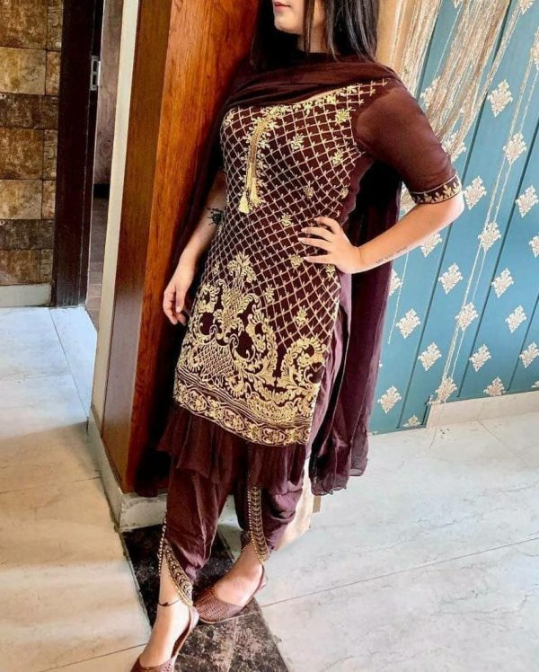 Salwar Suit is made up of a trouser (Salwar) and a tunic Designer Punjabi Black Suits Boutique | Online Boutique Punjabi Suits..Designer Punjabi Black Suits Boutique | Online Boutique Punjabi Suits, designer boutique punjabi suits, boutique punjabi suit, boutique punjabi suits, designer boutique punjabi suit, punjabi designe boutique suit, boutique designer punjabi suits, designer boutique suit, designer boutique suits, designer punjabi suits party wear boutique, boutique punjabi suit, designer punjabi suit boutique style, designer punjabi suits boutique 2019, designer punjabi suits boutique 2018, punjabi designer boutique suits chandigarh, designer punjabi suits boutique in patiala, Designer Punjabi Black Suits Boutique | Online Boutique Punjabi Suits, new boutique designer punjabi suitse, designer punjabi suits boutique online, designer punjabi suits boutique 2020, designer punjabi suits boutique in ludhiana, boutique punjabi designer suits, punjabi designer suits boutique phagwara, designer punjabi suits boutique near me, zara boutique in jalandhar, punjaban designer boutique, Designer Boutique Suits | Designer Boutique Salwar Suits, punjabi suits online boutique, att punjabi suits images, punjabi suit online shopping in chandigarh, jalandhar suit shops online, lehenga design, designer punjabi suits boutique, gota patti punjabi suits boutique, punjabi suits online boutique canada, chandigarh suits online, punjabi suits online boutique uk, punjabi designer boutique, high fashion boutique jalandhar punjab, 3d suits punjabi, punjabi suits online shopping canada, punjabi suits online shopping italy, punjaban designer boutique || punjabi suit designer boutiques in jalandhar punjab india jalandhar, punjab, punjabi suits online italy, wholesale punjabi suits shops in jalandhar, punjabi suits online canada, delhi boutiques online, unstitched punjabi suits uk, heavy punjabi wedding suits with price, punjabi suit boutique, punjabi suit boutique in jalandhar cantt, designer lehenga, online punjabi suits canada, images of beautiful long gowns, punjabi suit boutique in patiala France, Spain, Canada, Malaysia, United States, Italy, United Kingdom, Australia, New Zealand, Singapore, Germany, Kuwait, Greece, Russia, Poland, China, Mexico, Thailand, Zambia, India, Greece