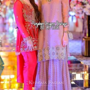 Designer Punjabi Sharara Suits | Designer Sharara Suits to wear and perfect for any occasion then get yourself a sharara suit.Designer Punjabi Sharara Suits | Designer Sharara Suits, designer sharara, designer sharara sets, designer sharara dress, designer sharara kurti, designer sharara suits online, designer sharara online, designer bridal sharara, designer black sharara, sharara bridal designer dress, best designer sharara suits, designer sharara dress online, designer sharara gharara, new designer sharara suit, Designer Punjabi Sharara Suits | Designer Sharara Suits, designer sharara set online, designer sharara pants, designer sharara suit for wedding, designer sharara suits wholesale, designer party wear sharara suits, designer kurti with sharara, sharara boutique style, boutique harara suits, punjabi boutique sharara suits, sharara suits in delhi, sharara suits in silk, sharara suits in chandni chowk, sharara suits in lajpat nagar, sharara suits in bangalore, sharara suits in cotton, sharara suits birmingham, sharara suits design 2020, sharara suits for wedding,sharara suits for mehndi, sharara suits for baby girl, sharara suits for ladies, sharara suits for plus size, sharara suits latest, sharara suits with long kameez, sharara suits online usa, sharara suits party wear, sharara suits pics, sharara suits price, sharara suits punjabi, sharara suits, sharara suits simple, sharara suits singapore, sharara suit stitching, 3d suits punjabi, punjabi suits online shopping canada, punjabi suits online shopping italy, punjaban designer boutique || punjabi suit designer boutiques in jalandhar punjab india jalandhar, punjab, punjabi suits online italy, wholesale punjabi suits shops in jalandhar, punjabi suits online canada, delhi boutiques online, unstitched punjabi suits uk, heavy punjabi wedding suits with price, Designer Lehenga Blouse | Designer Lehenga Wedding, punjabi suit boutique, punjabi suit boutique in jalandhar cantt, designer lehenga, online punjabi suits
